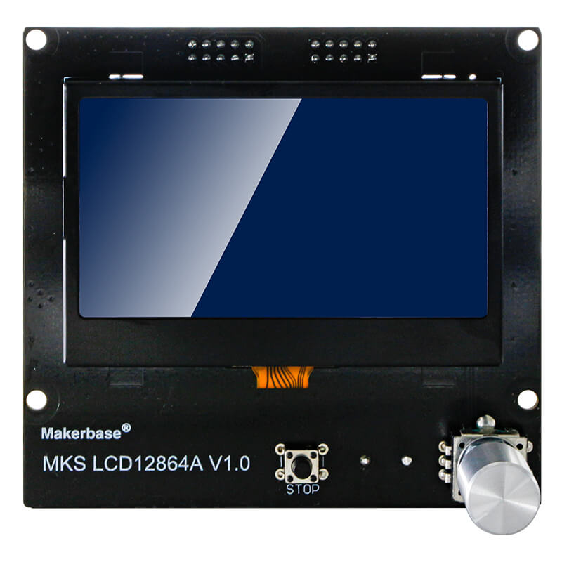 mks-lcd12864a-1