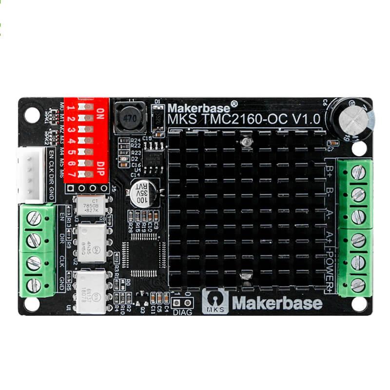 mks-tmc2160-oc-1